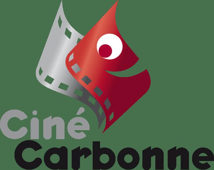 CinéCarbonne